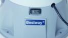 bestway-sandfilterpumpe-3